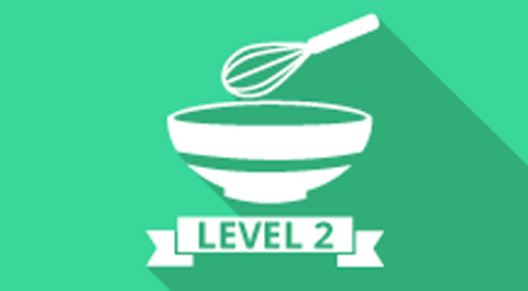 Food Safety Level 2 (Catering)