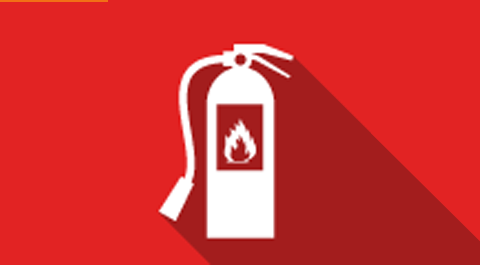 Fire Extinguisher Training Training Course - Angel Training, Kent