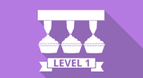 Food Safety Level 1 (Manufacturing) Training Course - Angel Training, Kent