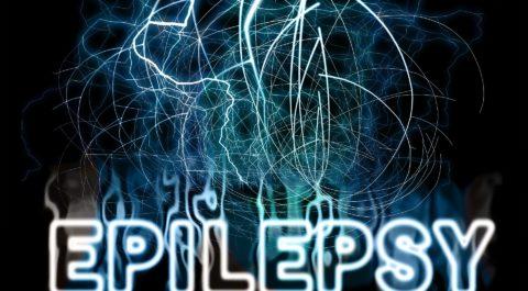 Epilepsy Training Course - Angel Training, Kent