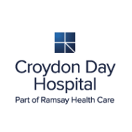 croydon day hospital