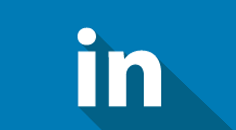 LinkedIn for Business Training Course - Angel Training, Kent