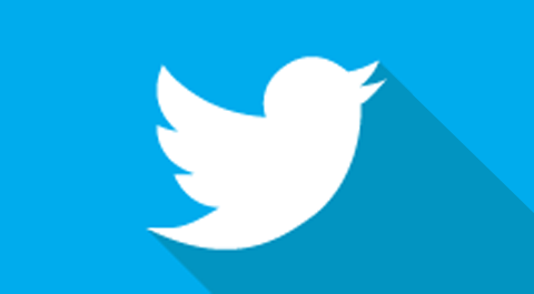 Twitter for Business Training Course - Angel Training, Kent