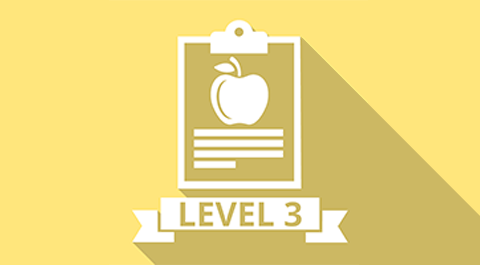 Supervising Food Safety: Level 3 Training Course - Angel Training, Kent