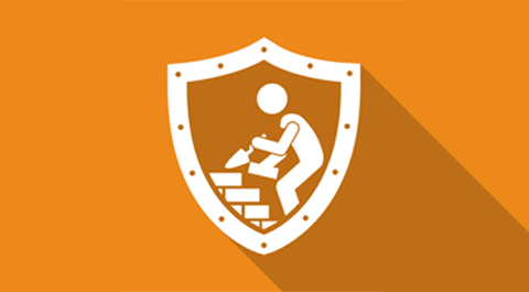 Level 1 Health and Safety in Construction Environment Training Course - Angel Training, Kent